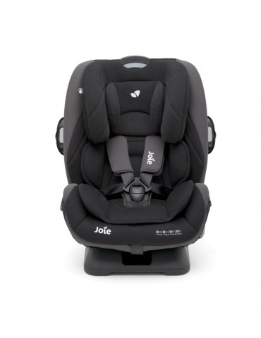 SILLA EVERY STAGE GR 0+,1,2,3